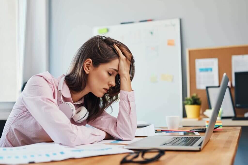 Frequent Headaches