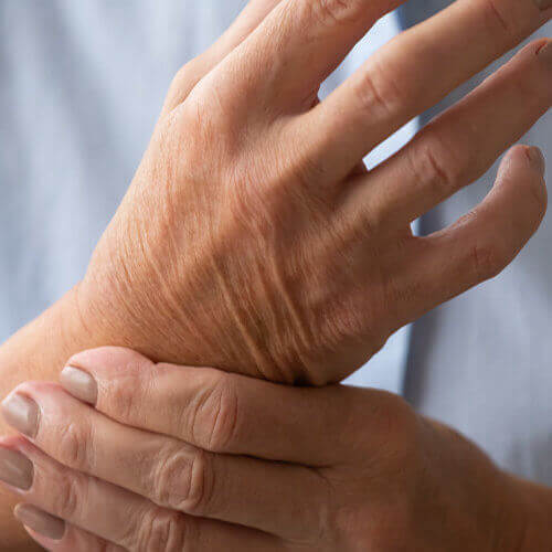 Find-Help-for-Arthritis-Pain
